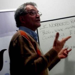 Norberto Rabinovich